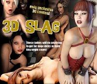 3d slag sex pics
